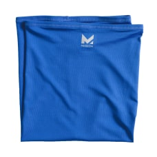 Mission Cooling Neck Gaiter One Size