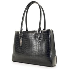 Mobile Edge Large Milano Computer Handbag