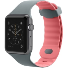 Belkin Smartwatch Band 1 15 Width