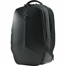 Mobile Edge Alienware Vindicator AWVBP18 Carrying