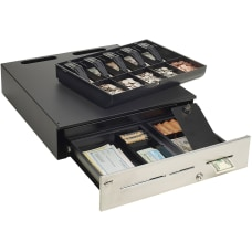 MMF POS Advantage Cash Drawer 5