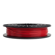 PLA Filament For Silhouette Alta Red