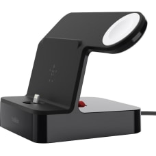 Belkin PowerHouse Charge Dock for Apple