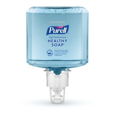 Purell Healthcare CRT HEALTHY SOAP High
