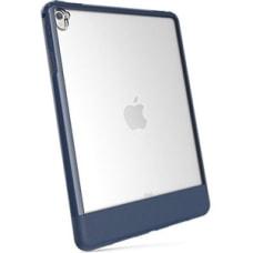 OtterBox iPad Pro 97 inch Statement