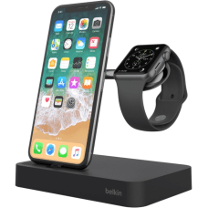 Belkin Valet Charge Dock for Apple