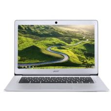 Acer Chromebook 14 CB3 431 C0MZ