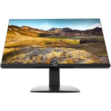 Acer BM270 27 LED LCD Monitor
