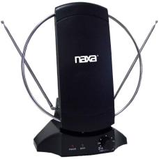 Naxa High Powered Amplified Antenna Suitable