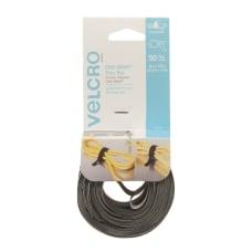 VELCRO Brand One Wrap Thin Ties