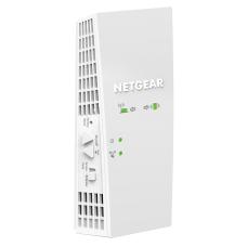 NETGEAR AC1750 Dual band WiFi Range