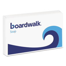 Boardwalk Face And Body Soap Floral