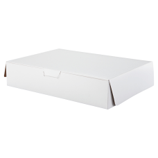 SCT Bakery Boxes 14 x 19