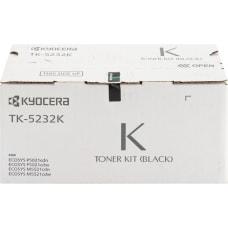 Kyocera TK 5232K High Yield Black