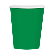 Amscan HotCold Paper Cups 12 Oz