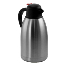 MegaChef 2 Liter Thermal Beverage Carafe
