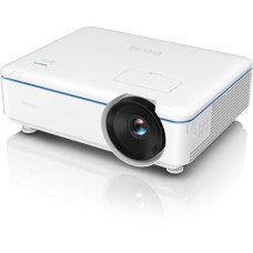 BenQ LU950 3D Ready DLP Projector