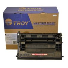 Troy 02 82041 001 HP CF237X