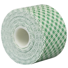 3M 4032 Double Sided Foam Tape