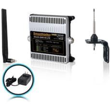 Smoothtalker Stealth Z6 60dB 4G LTE