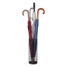Mind Reader Wire Mesh Umbrella Stand
