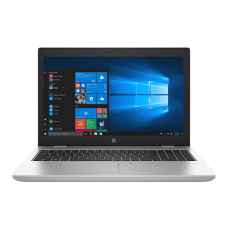 HP ProBook 650 G5 156 Notebook