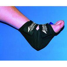 Elasto Gel HeelAnkle Protector Boot LargeX