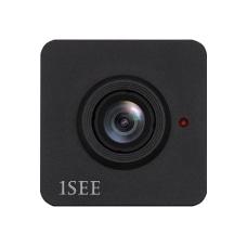 VDO360 1SEE Web camera color 2