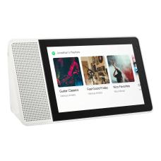Lenovo Smart Display Tablet With Google