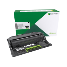 Lexmark 56F0Z00 Return Program Black Imaging