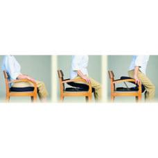 Uplift Seat Assist Lifts 80 230