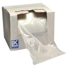 Elkay Plastics Low Density Utility Bags