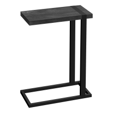 Monarch Specialties Cammie Side Table 25