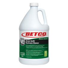 Betco Green Earth Restroom Cleaner 128