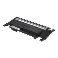 Samsung CLT K407S Black Toner Cartridge