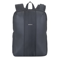 RIVACASE 8125 Narita Slim Business Backpack