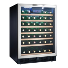 Danby Wine Cooler 50 Bottles
