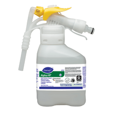 Diversey Alpha HP Concentrated Multisurface Cleaner