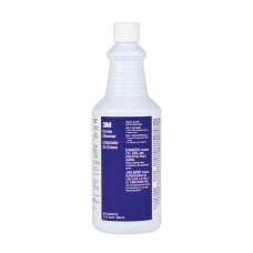 3M Creme Cleanser Ready to Use