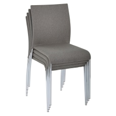 Ave Six Conway Fabric Seat Fabric