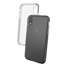 ZAGG Mophie GEAR4 Case For Apple