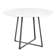 LumiSource Cosmo Dining Table 30 14