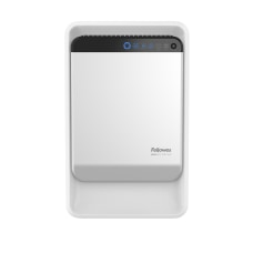 Fellowes AeraMax Professional AM 2 HEPA