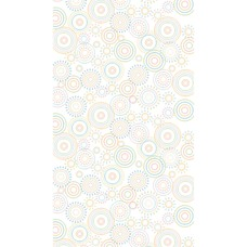 Pacon Ella Bella Photography Backdrop Paper