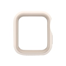 OtterBox Apple Watch Series 45 40mm