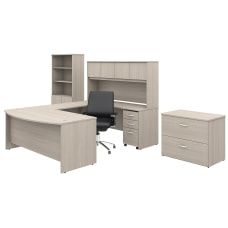 Bush Business Furniture Studio C 72