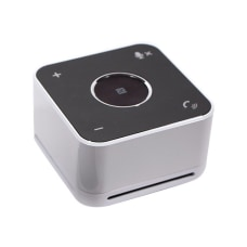 Spracht Conference Mate Portable Bluetooth Speaker