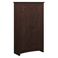 Bush Furniture Buena Vista Tall Storage