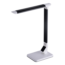 Bostitch Touch Panel LED Desk Lamp