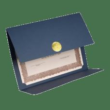 First Base Gold Medallion FSC Certified